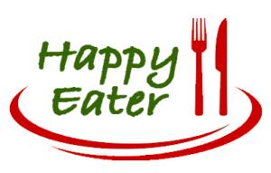 Happy Eater